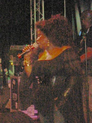 porretta-2008-069.jpg